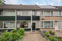 Matenalaan 18, Arnhem