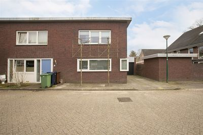 Generaal Spoorstraat 69, Soesterberg