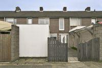 Adorppad 5, Arnhem