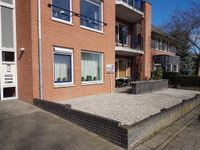 St. Antoniusweg 4A, Groesbeek