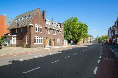 Hertogstraat, Eindhoven