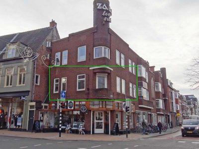 Spilsluizen, Groningen