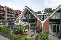 H.F. Wakemanstraat 30, Veenendaal