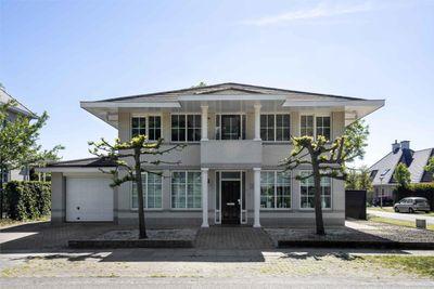 Count Basiegracht 37, Eindhoven