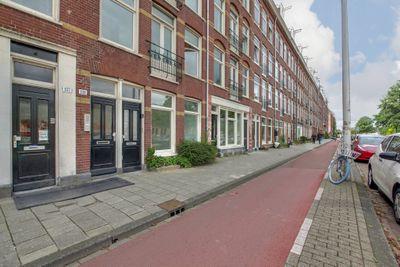 Haarlemmerweg 139-H, Amsterdam