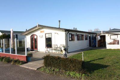 Muidenweg, Arnemuiden