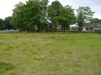Klazienaveensestraat 0ong, Nieuw-Dordrecht