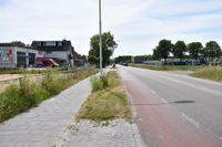 Straatweg 72, Lemmer