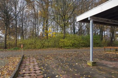 Spinnekopmolenstraat 58, Almere