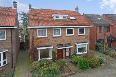Kuipersdijk 358, Enschede