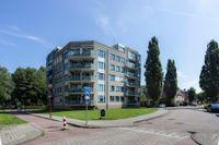 Kafmolenweide 8, Nieuwegein