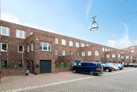 Parcivalring 55, 's-hertogenbosch