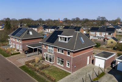 Ratelaar 30, Schoonebeek