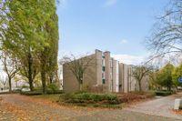 Wal 116, Veldhoven