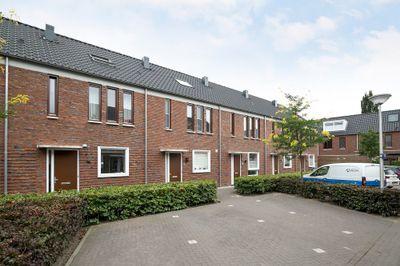 Guldenstraat 10, Eindhoven