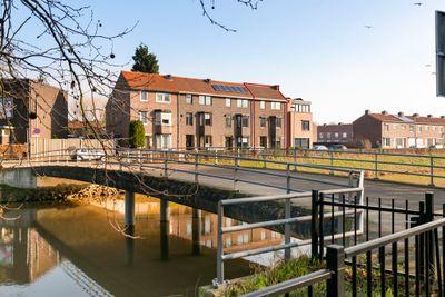 Pastoor Moormanstraat 72, Maastricht