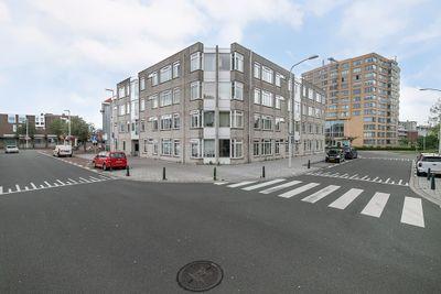 Loosduinse Hoofdstraat 582, Den Haag