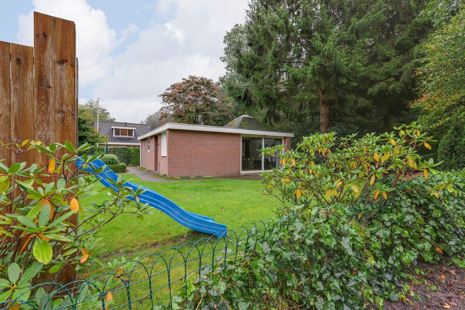 Meerboomweg 87, Hollandscheveld