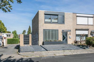 Godfried Bomansstraat 38, Landgraaf