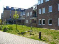 Badweg 53, Schiermonnikoog