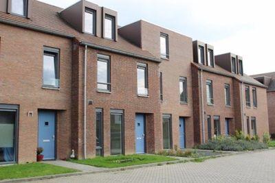 Demerthof, Maastricht