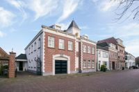 Nijverheidssingel 393, Breda