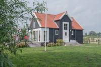 Winkeldijk 19A-145A, Vinkeveen