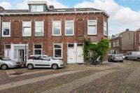 Rhoonsestraat 14, Schiedam