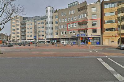 Het Haagje 3-22, Hoogeveen