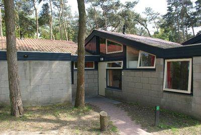 Lommerbergen 264, Reuver