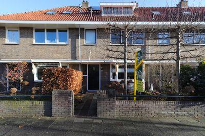 Prins Alexanderstraat 24, Zwolle