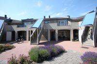 Veneweg 29246, Wanneperveen