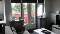 Schouwburgplein 8, Doetinchem