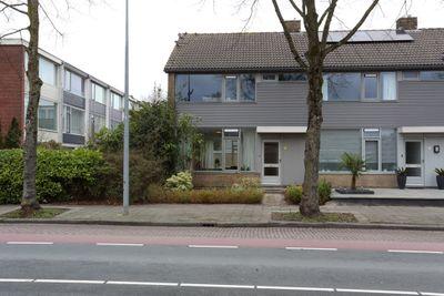 Edelsteenlaan 15, Groningen