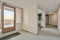 Meerstraat 74, Almere