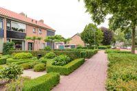 Vlierweg 61, Nunspeet