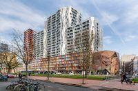 Kruisplein 896, Rotterdam