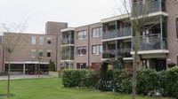Klarinet, Soest