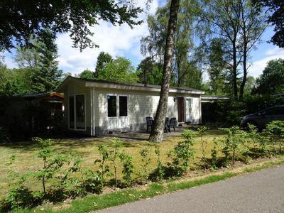 Koningsweg  14 Arnhem 14, Arnhem