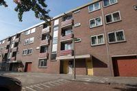 Corversbosstraat 51, Amsterdam