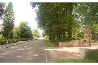 Bovenstraat 41B, Hoeven