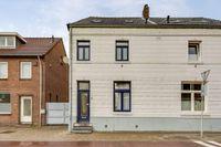 Sint Josephstraat 54, Meerssen
