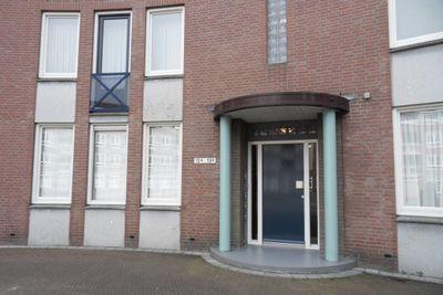 Misericordeplein, Maastricht