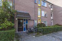 Zaagmuldersweg 98-b, Groningen