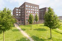 Parcivalring 375, 's-hertogenbosch