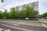 's-Gravelandseweg 938, Schiedam