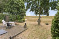 Burg Herckenrathlaan 31, Ammerzoden