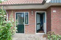 Nieuw Beusinkweg 22-01, Winterswijk