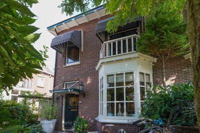 Groenestraat 358, Nijmegen