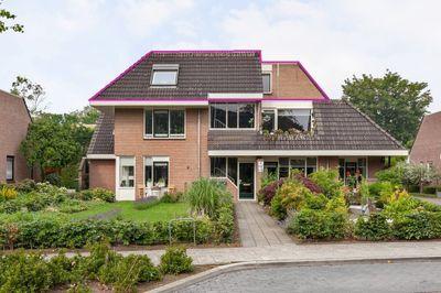Zuid Esweg 69, Hellendoorn